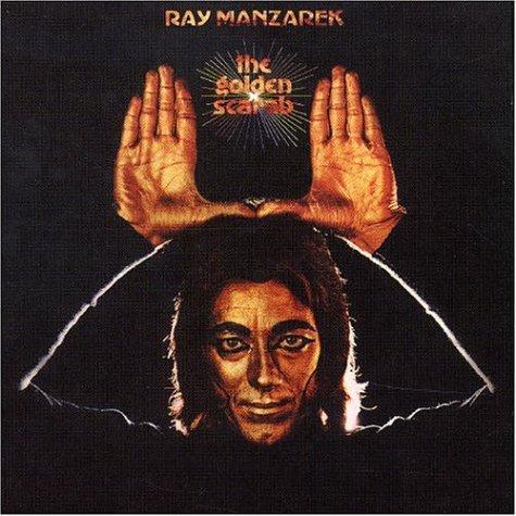 Ray Manzarek Concert