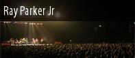 2011 Ray Parker Jr
