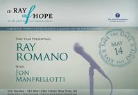 2011 Ray Romano