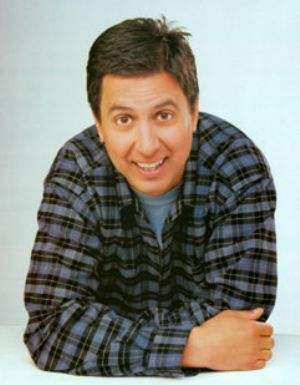 Dates Tour Ray Romano 2011