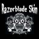 Razorblade Skin Philadelphia