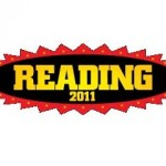 Reading Festival Little Johns Farm Tickets