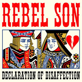 Rebel Son Show Tickets