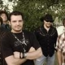 Show Tickets Reckless Kelly