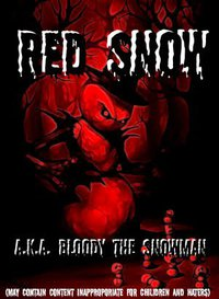 Red Snow Tickets West Hollywood