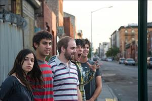 Red Wire Black Wire Tickets The Casbah Ca