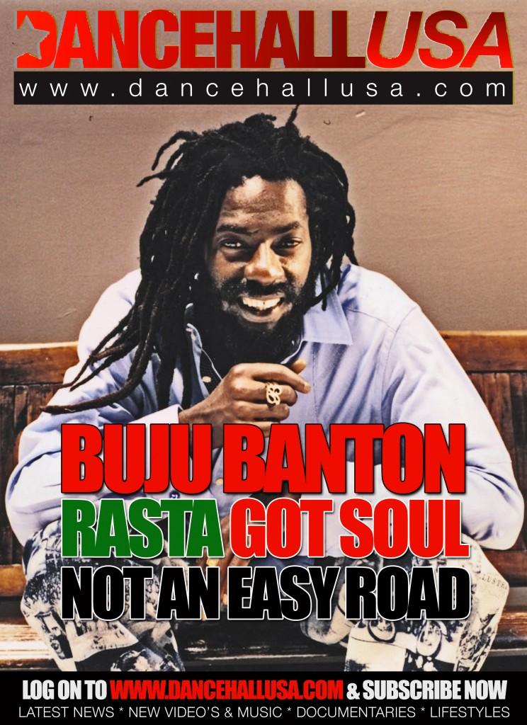 Reggae Bash Tickets