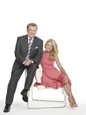 Dates Regis Philbin 2011 Tour