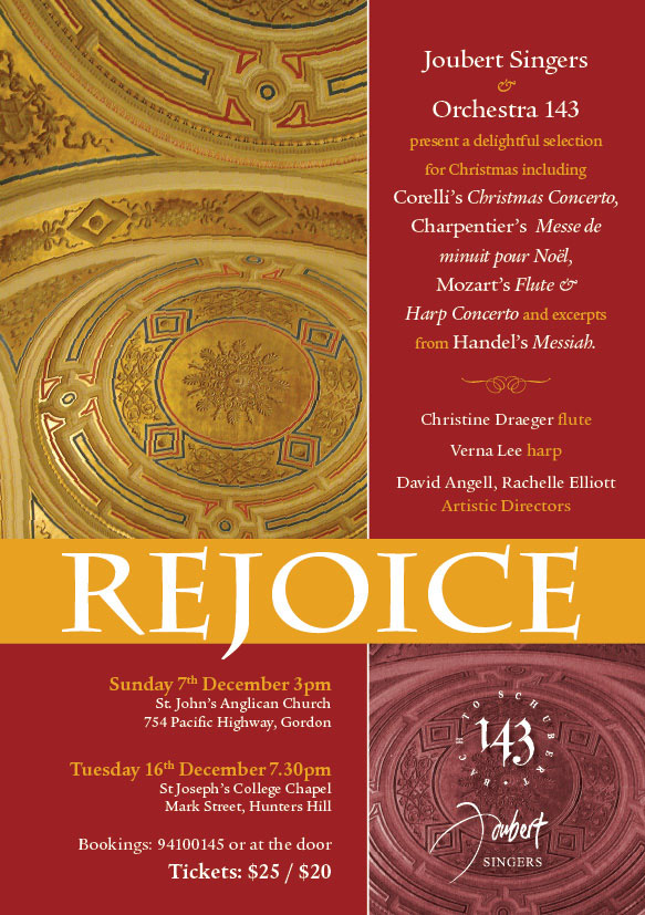 Rejoice Tickets Jo Long Theatre