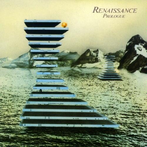 Renaissance 40th Anniversary Glenside
