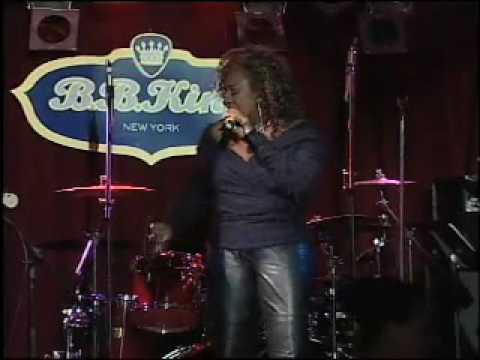 Rene Mclean Show 2011