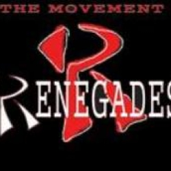 Renegades Dates 2011