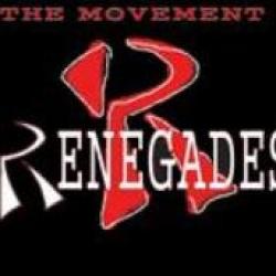 Renegades Dates 2011