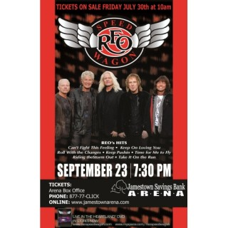 how to play back on the road again reo speedwagon