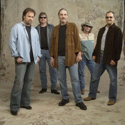 Restless Heart 2011 Dates