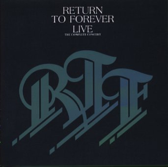 Return To Forever Tickets Red Butte Garden