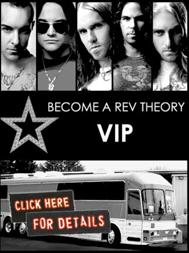 Tickets Rev Theory
