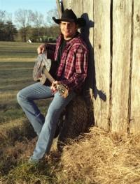 Rhett Atkins Snoqualmie WA