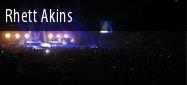 Rhett Atkins Snoqualmie