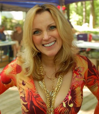 2011 Show Rhonda Vincent And The Rage