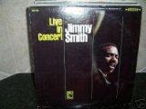 Tickets Show Rhythm Live