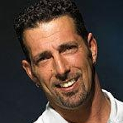 Rich Vos Atlantic City Tickets