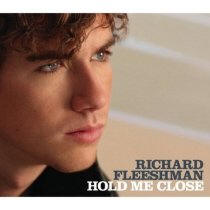 Richard Fleeshman Show Tickets