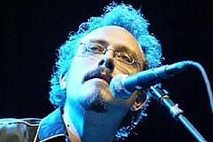 Richard Julian Minneapolis