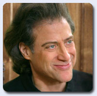 Richard Lewis Tickets Show