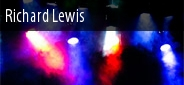 Tickets Richard Lewis