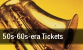 Richard Naders Original Doo Wop Reunion Spectacular Xxi Tickets East Rutherford