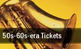 Richard Naders Original Doo Wop Reunion Spectacular Xxi Tickets East Rutherford