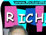 Richard Naders Original Doo Wop Reunion Spectacular Xxi Tickets Izod Center