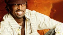 Concert Rickey Smiley