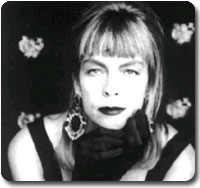 Rickie Lee Jones Tickets New York City Winery