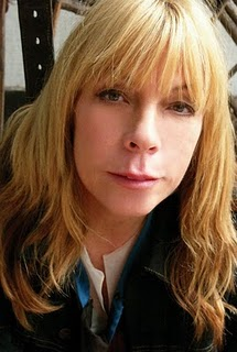 Rickie Lee Jones 2011