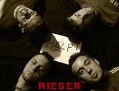 2011 Rieser Show