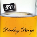 Rieser 2011