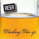 Rieser 2011