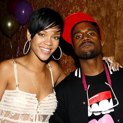 Rihanna Las Vegas NV