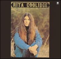 Concert Rita Coolidge