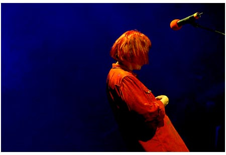 Dates 2011 Rita Lee Tour