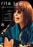 Rita Lee Concert