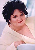 Rita Macneil Saskatoon SK