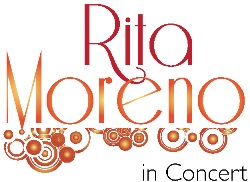 Rita Moreno Buffalo NY