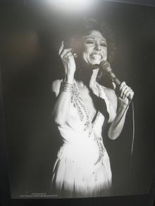 Rita Moreno Greenvale