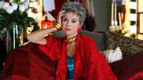Rita Moreno Tickets Greenvale