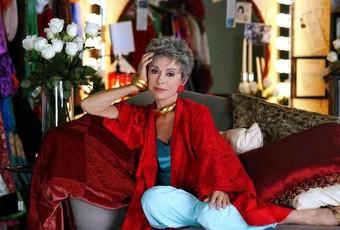 Tickets Show Rita Moreno