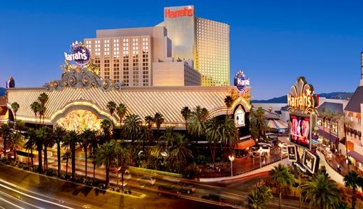 Rita Rudner Las Vegas