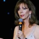 Rita Rudner 2011 Show